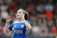 FFV-WPL-Final-2013