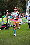 2015-09-27 Ealing Half 21 SB finish