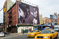 New York, NY - Sexy advertising with pop star Justin Bieber for Calvin Klein underwear