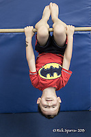 Jack-Lil Gym