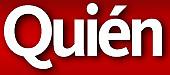 logo QUIEN