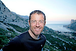 Christopher Pratt is born in 1981 in Marseille, is a French professional offshore yacht racer.