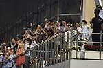 Podium - Felipe Massa (BRA), Williams GP - Valtteri Bottas (FIN), Williams F1 Team <br />  Foto © nph / Mathis<br /> <br /> <br />  Foto © nph / Mathis