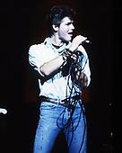 AHA (1986)
