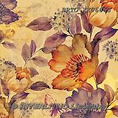 Alfredo, FLOWERS, BLUMEN, FLORES, paintings+++++,BRTOXX06663,#f# ,retro ,everyday