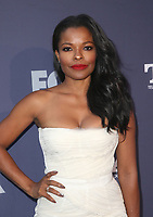WEST HOLLYWOOD, CA - AUGUST 2: Keesha Sharp, at the FOX Summer TCA All-Star Party At SOHO House in West Hollywood, California on August 2, 2018. <br /> CAP/MPI/FS<br /> &copy;FS/MPI/Capital Pictures