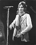 Rod Stewart  1972?..© Chris Walter..