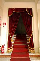 Teatro.Theater...