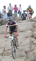 24HOURS inthe OLD PUEBLO BIKE RACE