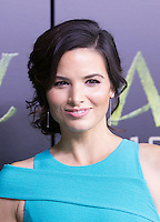 VANCOUVER, BC - OCTOBER 22: Katrina Law at the 100th episode celebration for tv's Arrow at the Fairmont Pacific Rim Hotel in Vancouver, British Columbia on October 22, 2016. Credit: Michael Sean Lee/MediaPunch