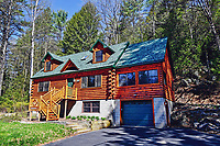 8209 State Route 9, Pottersville, NY - April White
