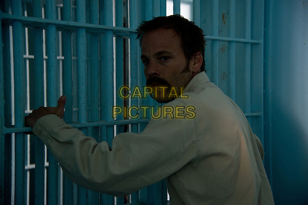 STEPHEN DORFF<br /> in The Iceman (2012) <br /> *Filmstill - Editorial Use Only*<br /> CAP/FB<br /> Supplied by Capital Pictures