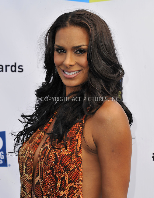 WWW.ACEPIXS.COM....August 19,2012, Santa Monica, CA.....Laura Govan arriving at the 2012 Do Something Awards at Barker Hangar on August 19, 2012 in Santa Monica, California.........By Line: Peter West/ACE Pictures....ACE Pictures, Inc..Tel: 646 769 0430..Email: info@acepixs.com