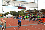 2014-10-19 Abingdon Marathon 42 AB