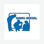 Samu Social
