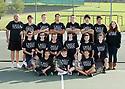 2015-2016 KSS Boys Tennis