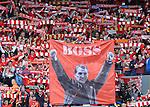 270414 Liverpool v Chelsea