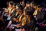 WNC - 2013 Fallon Commencement