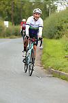 2017-09-24 VeloBirmingham 202 PT course2