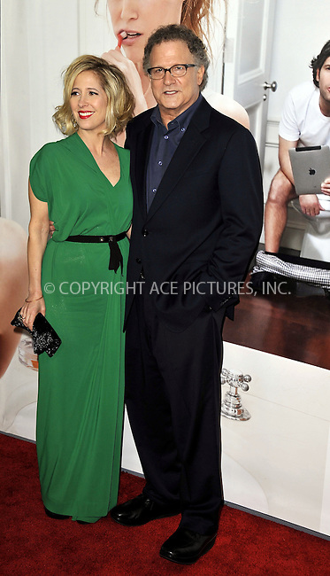 WWW.ACEPIXS.COM....December 12 2012, LA....Albert Brooks arriving at the'This Is 40' premiere at Grauman's Chinese Theatre on December 12, 2012 in Hollywood, California. ....By Line: Peter West/ACE Pictures......ACE Pictures, Inc...tel: 646 769 0430..Email: info@acepixs.com..www.acepixs.com