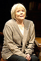 Honour by Joanna murray-Smith directed by David Grindley. With Diana Rigg. Opens at the Wyndams Theatre on 14/2/06. CREDIT Geraint Lewis