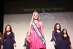 Miss Diamond Bar Scholarship Pageant 2018,<br />