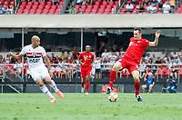 São Paulo (SP), 15/12/2019 - Futebol-Legendscup - Klose do Bayern. Partida entre as lendas de São Paulo e Bayern no estádio do Morumbi, em São Paulo (SP), domingo (15).