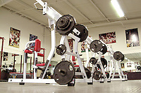 051702_WeightRoom
