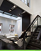 Gross Loft by Mojo Stumer Associates