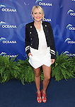 Emily Osment  at The Oceana SeaChange Gala 2013 held at a private residence in Laguna Beach, California on August 18,2013                                                                   Copyright 2013 Hollywood Press Agency
