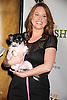 DogCatemy Celebrity Gala Nov 6, 2008