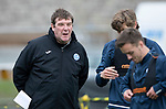St Johnstone Training&hellip;12.10.17<br />