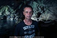 Yiannis Katehis