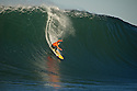 Mavericks Invitational 2013