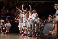 010816 Stanford vs Utah