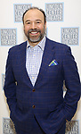 Danny Burstein attends the Camelot' Benefit Concert for Lincoln Center After Party at David Geffen Hall on March 4, 2019 in New York City.