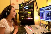 KXSU 102.1 FM Radio Station