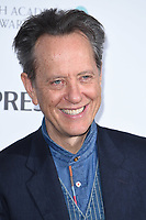 Richard E Grant<br /> arriving for the 2019 BAFTA Film Awards Nominees Party at Kensington Palace, London<br /> <br /> ©Ash Knotek  D3477  09/02/2019