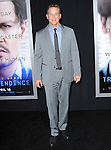 "Cole Hauser attends The L.A. Premiere of Alcon Entertainment's ""TRANSCENDENCE"" held at The Regency Village Theater in Westwood, California on April 10,2014                                                                               © 2014Hollywood Press Agency"