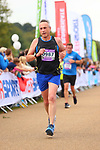 2017-09-17 RunReigate 12 AB Finish