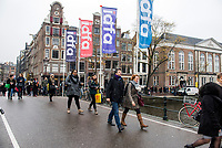 IDFA FORUM <br />