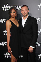 Tobias Santelmann<br />