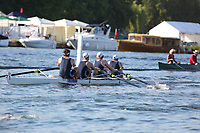 THE WYFOLD CHALLENGE CUP<br /> Star Club (234)<br /> Swan River R.C., AUS (237)<br /> <br /> Henley Royal Regatta 2018 - Thursday<br /> <br /> To purchase this photo, or to see pricing information for Prints and Downloads, click the blue 'Add to Cart' button at the top-right of the page.