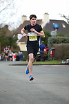 2015-03-01 Berkhamsted Half 05 SB finish