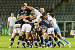 150822 - Test Match 2015 Italia vs Scozia