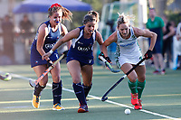 HCD 2019 Test Match Chile vs Irlanda