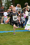 2017-04-30 YMCA Fun Runs 26 BL Under 10