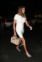 HOLLYWOOD, CA - AUGUST 10: Caitlyn Jenner, at OUT Magazine's Inaugural POWER 50 Gala & Awards Presentation at the Goya Studios in Los Angeles, California on August 10, 2017. Credit: Faye Sadou/MediaPunch