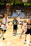 5A State Championships Girls Basketball 3/13/09