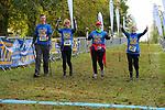 2017-10-08 Herts10k 38 SGo finish